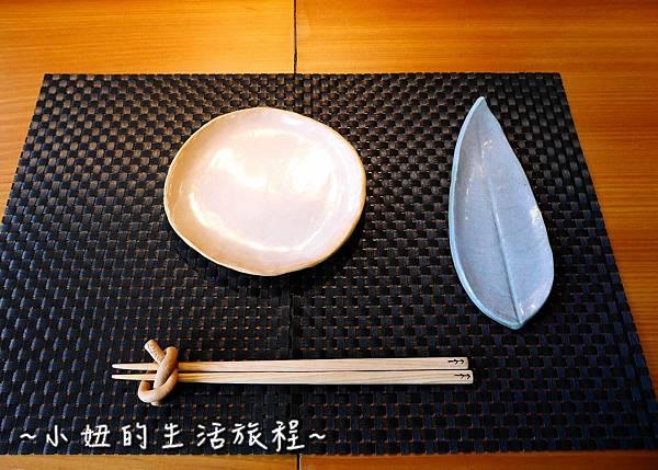 山肴  鮨  中山日本料理 中山站美食P1160217.jpg