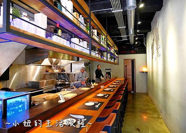 山肴  鮨  中山日本料理 中山站美食P1160223.jpg