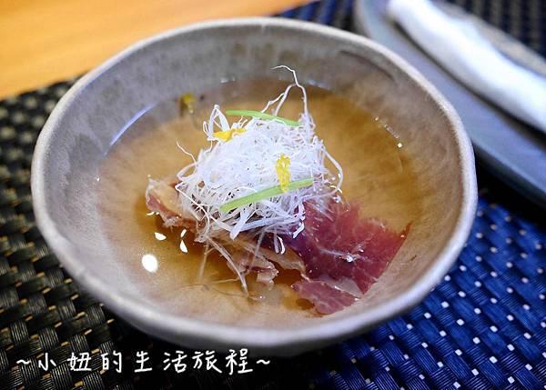 山肴  鮨  中山日本料理 中山站美食P1160226.jpg