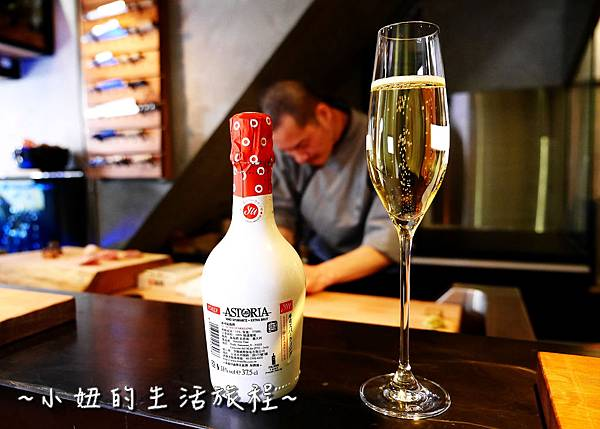山肴  鮨  中山日本料理 中山站美食P1160233.jpg