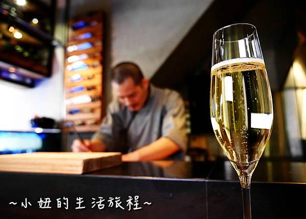 山肴  鮨  中山日本料理 中山站美食P1160239.jpg