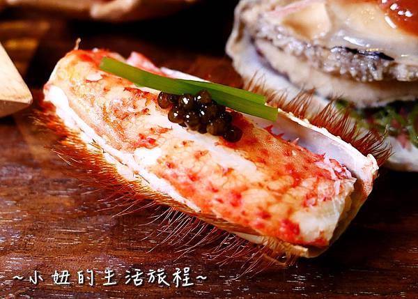 山肴  鮨  中山日本料理 中山站美食P1160246.jpg