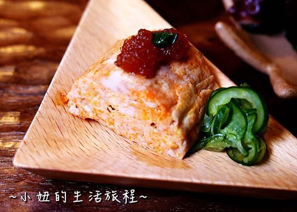 山肴  鮨  中山日本料理 中山站美食P1160248.jpg