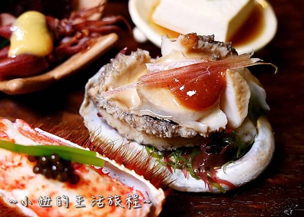 山肴  鮨  中山日本料理 中山站美食P1160250.jpg