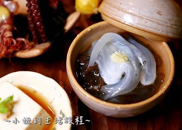 山肴  鮨  中山日本料理 中山站美食P1160255.jpg