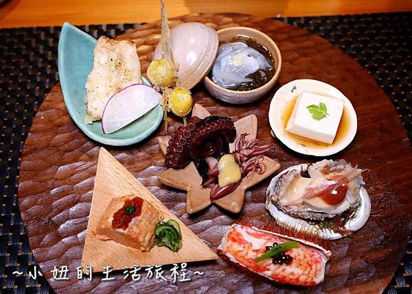 山肴  鮨  中山日本料理 中山站美食P1160258.jpg