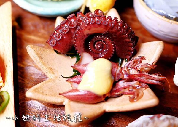 山肴  鮨  中山日本料理 中山站美食P1160261.jpg