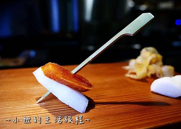 山肴  鮨  中山日本料理 中山站美食P1160265.jpg