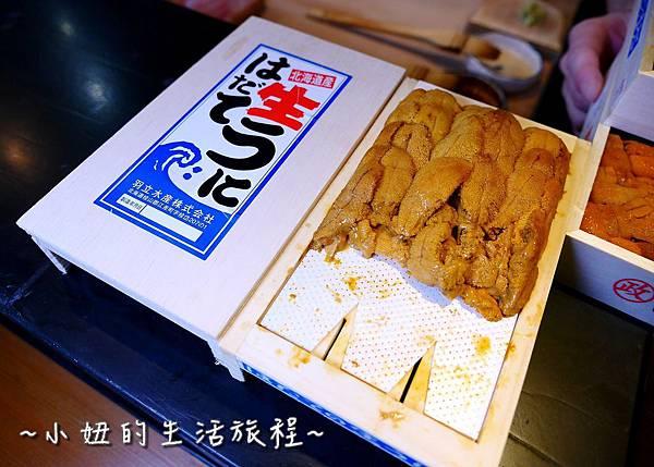 山肴  鮨  中山日本料理 中山站美食P1160268.jpg