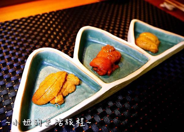 山肴  鮨  中山日本料理 中山站美食P1160270.jpg