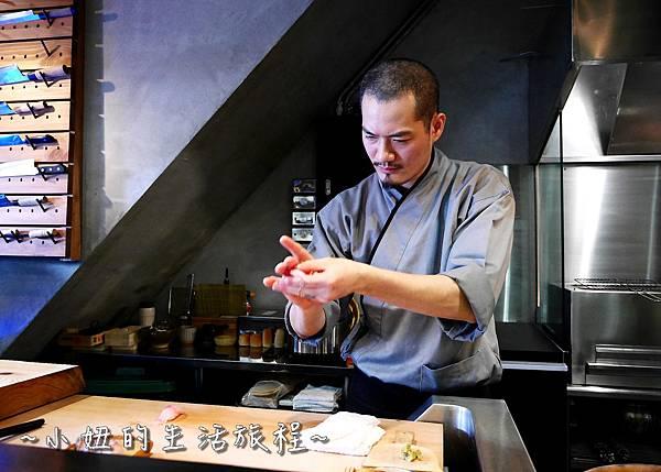 山肴  鮨  中山日本料理 中山站美食P1160276.jpg