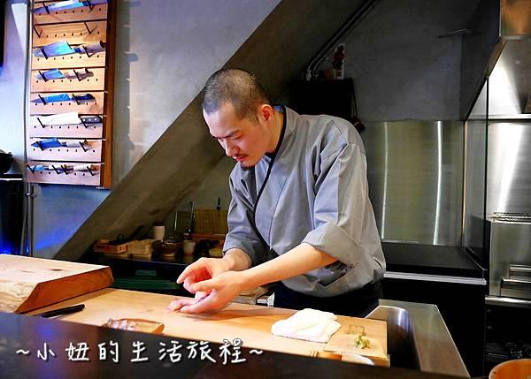 山肴  鮨  中山日本料理 中山站美食P1160278.jpg