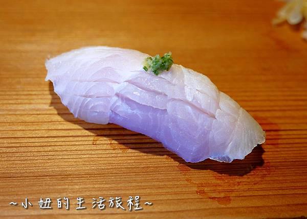 山肴  鮨  中山日本料理 中山站美食P1160291.jpg