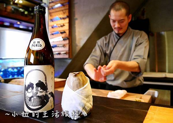 山肴  鮨  中山日本料理 中山站美食P1160299.jpg