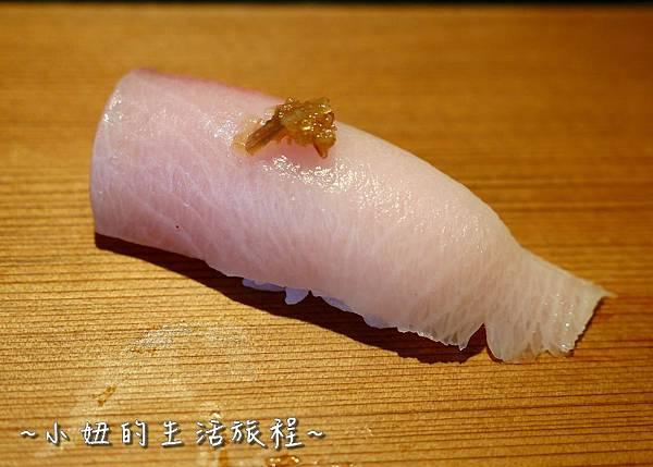 山肴  鮨  中山日本料理 中山站美食P1160301.jpg