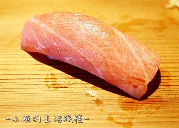 山肴  鮨  中山日本料理 中山站美食P1160302.jpg
