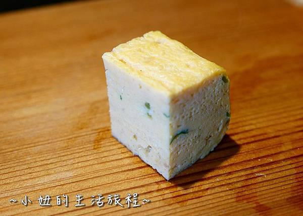 山肴  鮨  中山日本料理 中山站美食P1160305.jpg
