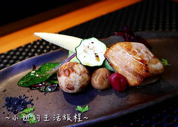 山肴  鮨  中山日本料理 中山站美食P1160309.jpg