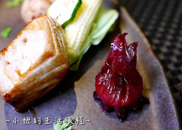 山肴  鮨  中山日本料理 中山站美食P1160313.jpg