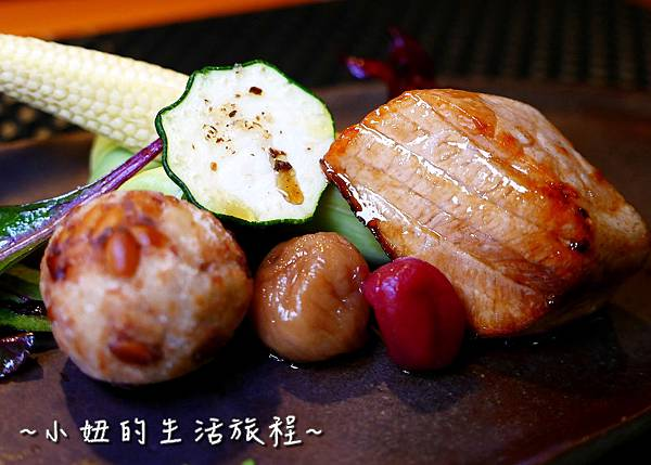 山肴  鮨  中山日本料理 中山站美食P1160315.jpg