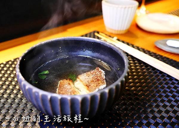 山肴  鮨  中山日本料理 中山站美食P1160319.jpg