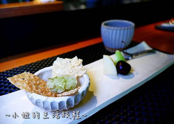 山肴  鮨  中山日本料理 中山站美食P1160338.jpg