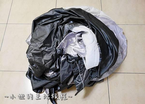 02 易立洗 便宜洗衣  台北收送洗衣 台北洗衣店.JPG