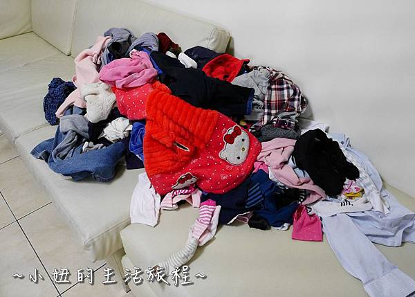 14 易立洗 便宜洗衣  台北收送洗衣 台北洗衣店.JPG