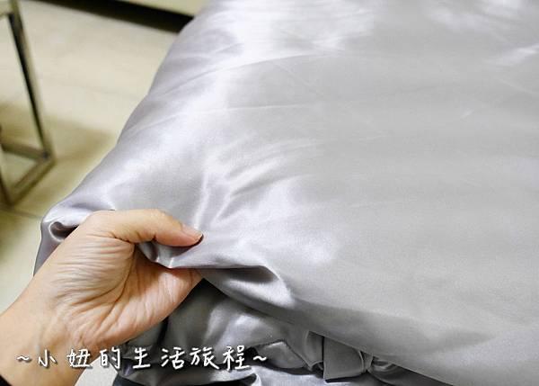 18 易立洗 便宜洗衣  台北收送洗衣 台北洗衣店.JPG