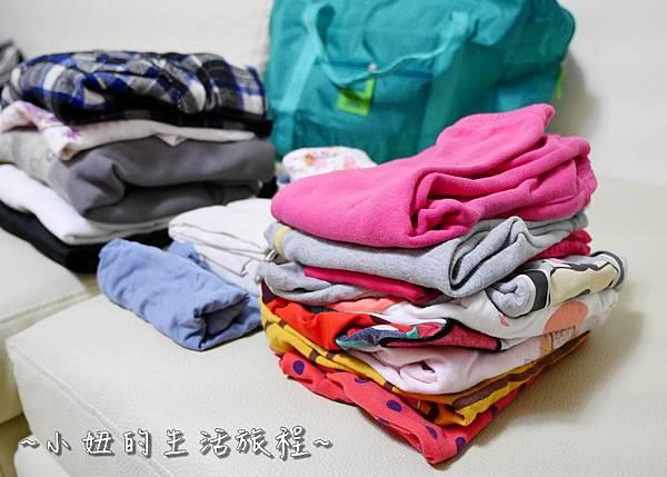 22 易立洗 便宜洗衣 台北收送洗衣 台北洗衣店.JPG