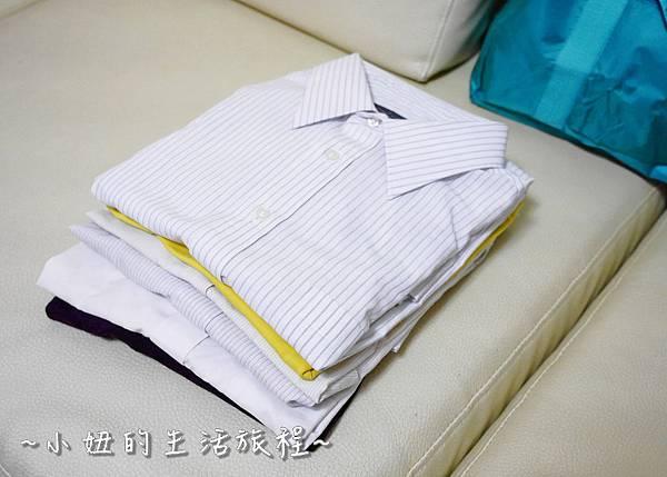 23 易立洗 便宜洗衣  台北收送洗衣 台北洗衣店.JPG