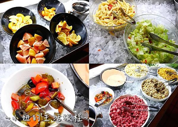 三重吃到飽 老義式廚房P01.jpg