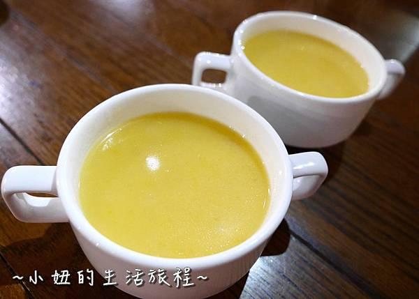三重吃到飽 老義式廚房P1160935.jpg