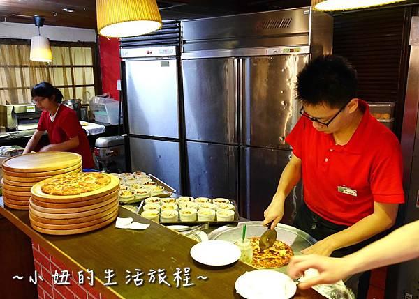 三重吃到飽 老義式廚房P1160941.jpg