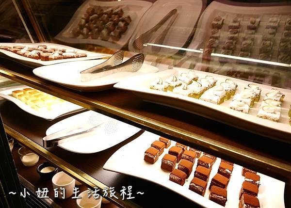 三重吃到飽 老義式廚房P1160947.jpg