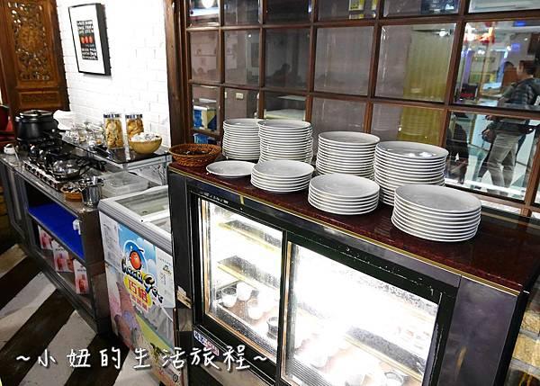 三重吃到飽 老義式廚房P1160948.jpg