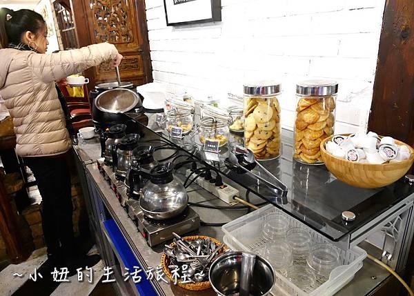 三重吃到飽 老義式廚房P1160950.jpg