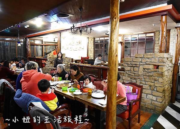 三重吃到飽 老義式廚房P1160953.jpg