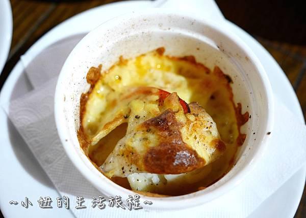 三重吃到飽 老義式廚房P1160959.jpg