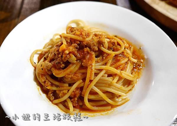 三重吃到飽 老義式廚房P1160962.jpg