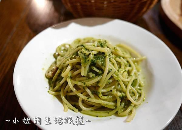 三重吃到飽 老義式廚房P1160965.jpg