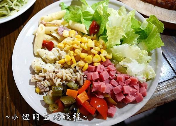 三重吃到飽 老義式廚房P1160973.jpg