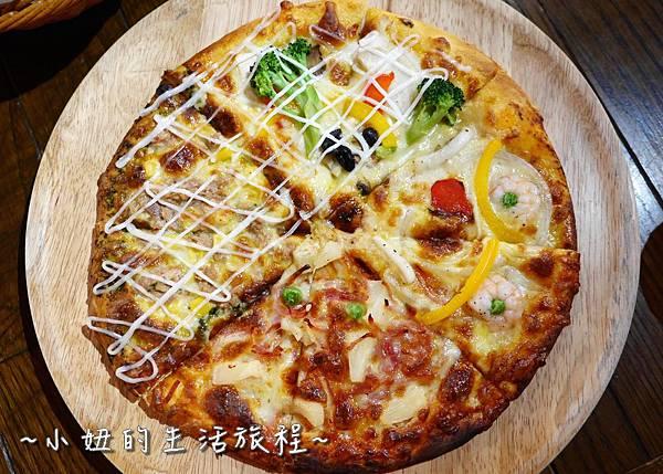 三重吃到飽 老義式廚房P1160975.jpg