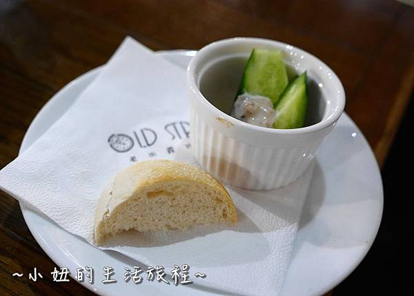 三重吃到飽 老義式廚房P1160984.jpg