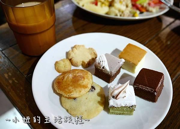 三重吃到飽 老義式廚房P1170003.jpg