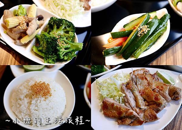 大房子親子成長空間 新竹親子餐廳P02.jpg
