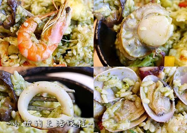 大房子親子成長空間 新竹親子餐廳P03.jpg