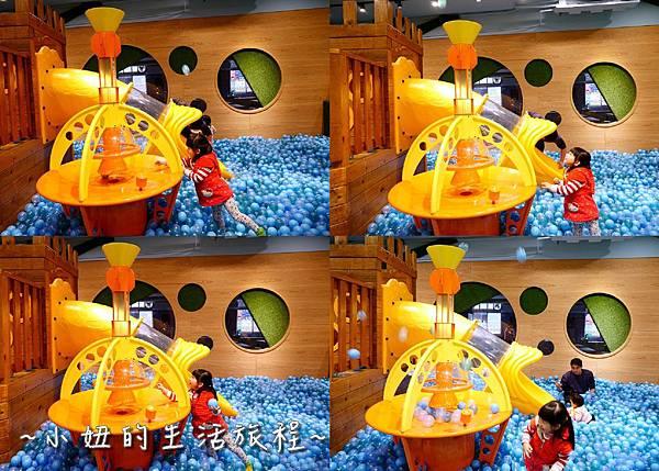 大房子親子成長空間 新竹親子餐廳P05.jpg