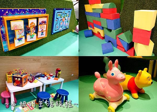 大房子親子成長空間 新竹親子餐廳P06.jpg
