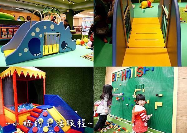 大房子親子成長空間 新竹親子餐廳P07.jpg